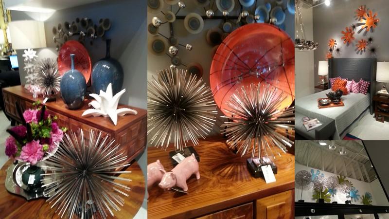 Las Vegas Market 2013 Highlights Ruth Chafin Interior Design