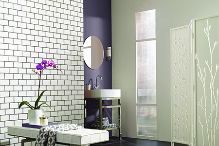 exclusive plum sherwin williams color of the year 2014 ruth