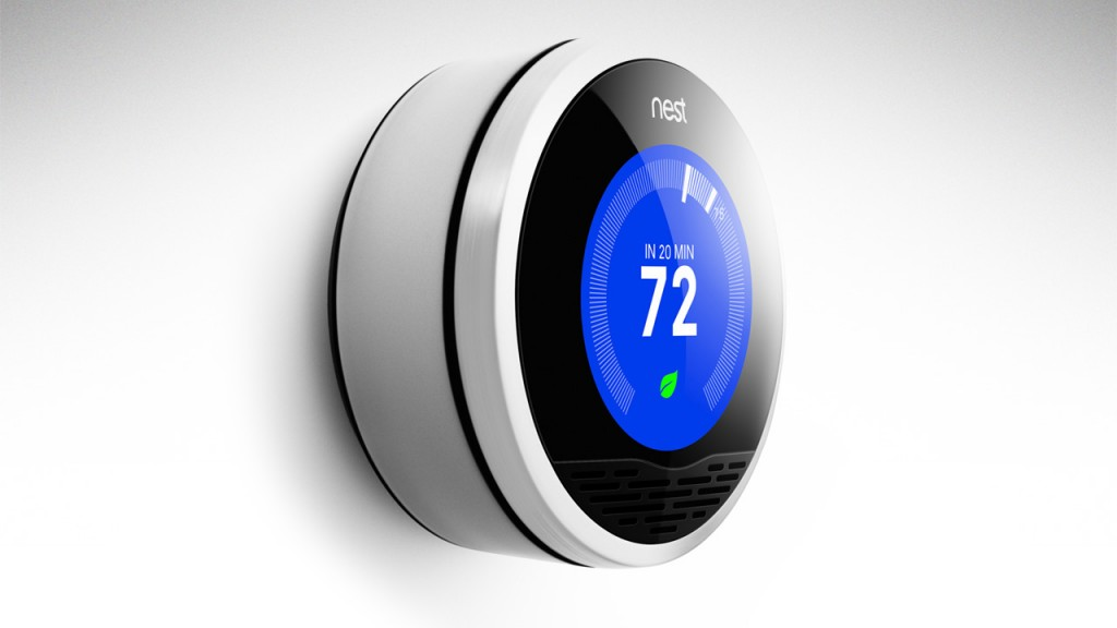 Home automation systems can increase energy efficiency and save you money