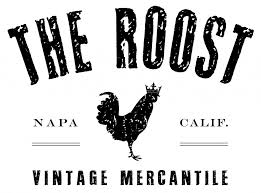 The Roost Napa