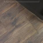 wood grain tile Juniper Wood