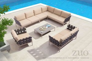 Embrace change with a plan for outdoor living